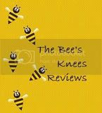 The Bee's Knees Reviews