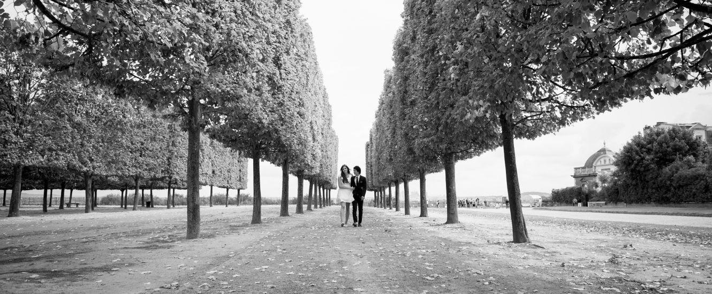 La Photographie En Noir Et Blanc Photo Reportage De
