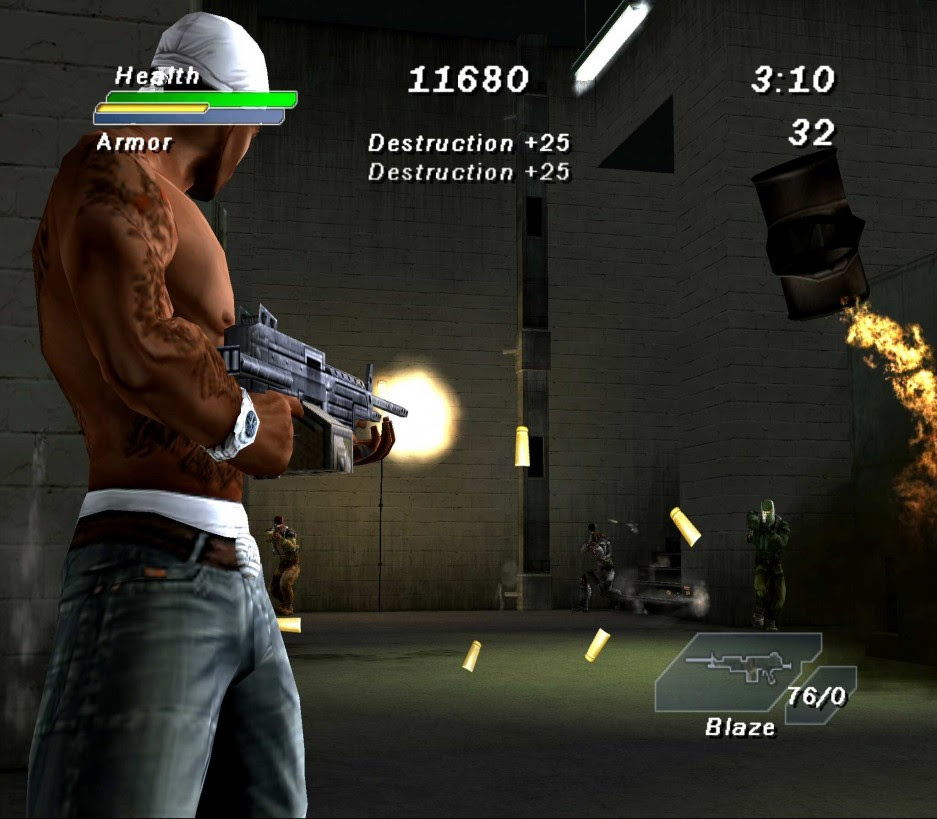 baixar 50 cent bulletproof ps2 iso, download 50 cent bulletproof ps2 ntsc, baixar 50 cent bulletproof para ps2, download 50 cent bulletproof game ps2