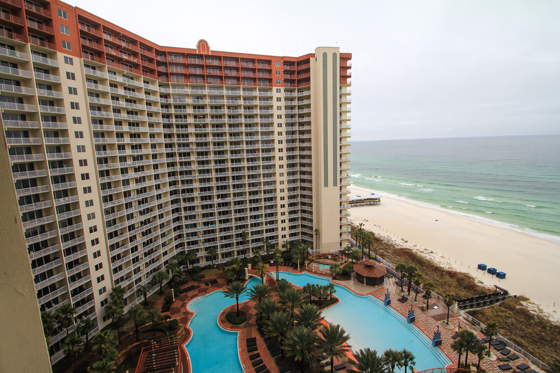 shoresofpanama14100028  PCB Condo Search  8505831640