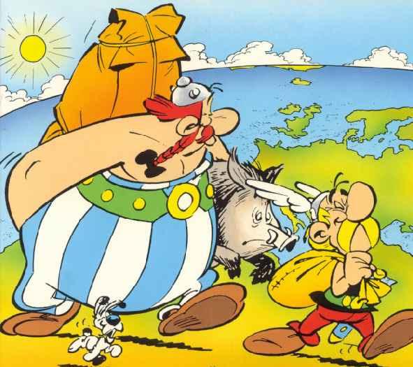 http://www.atwistedspoke.com/wp-content/uploads/2009/11/asterix_asterix-obelix21.jpg