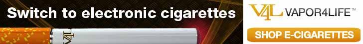 Buy e-Cigarettes