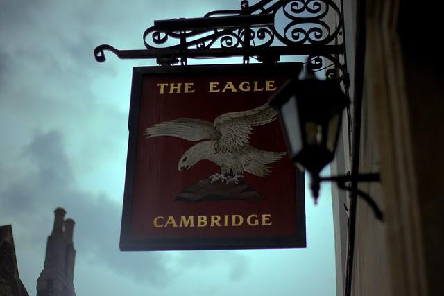 Cambridge_62