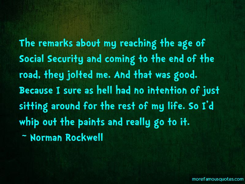 Quotes About Coming Of Age In Life Of Pi Top 32 Coming Of Age In