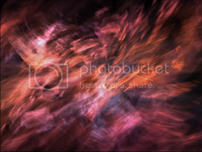 aurora_borealis.jpg Aurora Borealis image by Shedemon