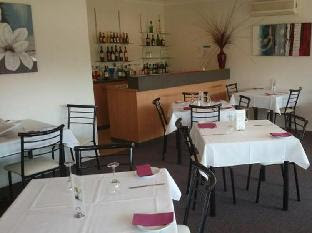Ascot Lodge Motor Inn Kingaroy