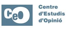 Centro de Estudios de Opinión
