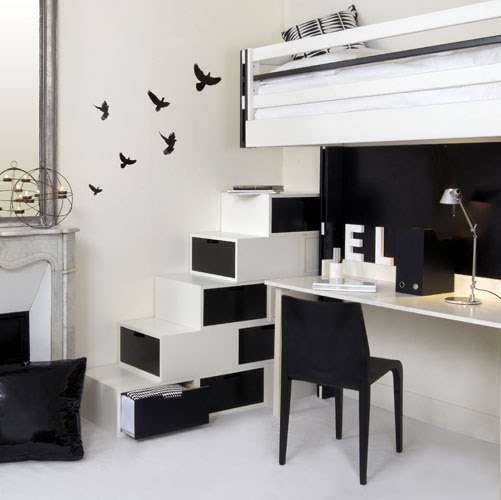 Blogs Home Life Home Hall Furniture Design