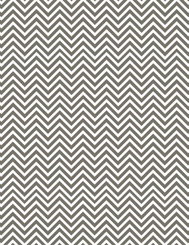 21-warm_grey_dark_NEUTRAL_CHEVRON_tight_zig_zag_standard_size_350dpi_melstampz