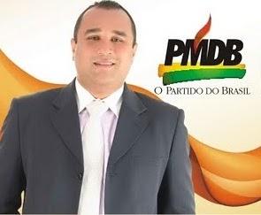 PMDB dividido sobre eleição da Assembleia Legislativa: Por Jorge Aragão