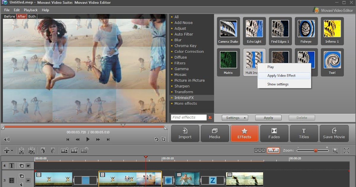 movavi video editor 12.1.0 activation key