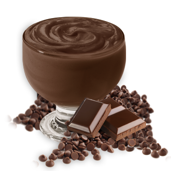 Image result for chocolate png