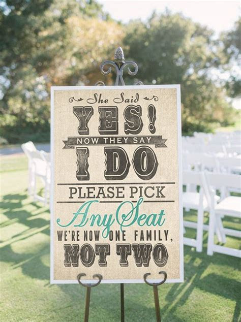 Quotes Wedding Guest Seating. QuotesGram