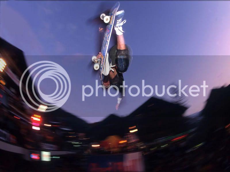 skateboarding wallpaper. skateboard wallpapers. sakte 5