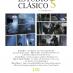 Estudios Clásicos 148 (2015)