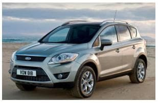 ImmagineFord-Kuga-SUV.jpg