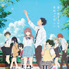 Koe No Katachi Us Release