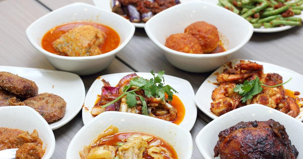 Chinese Food Rt  Manahawkin