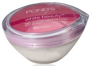 Pond's White Beauty Reviews for Pimple Prone Skin - Acne ...