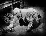 photo dernier-des-hommes-1924-06-g.jpg