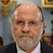 White Collar Watch: Corzine's Testimony Came With Plenty of Caveats