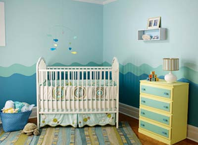 decorar-dormitorio-cuarto-bebe 19