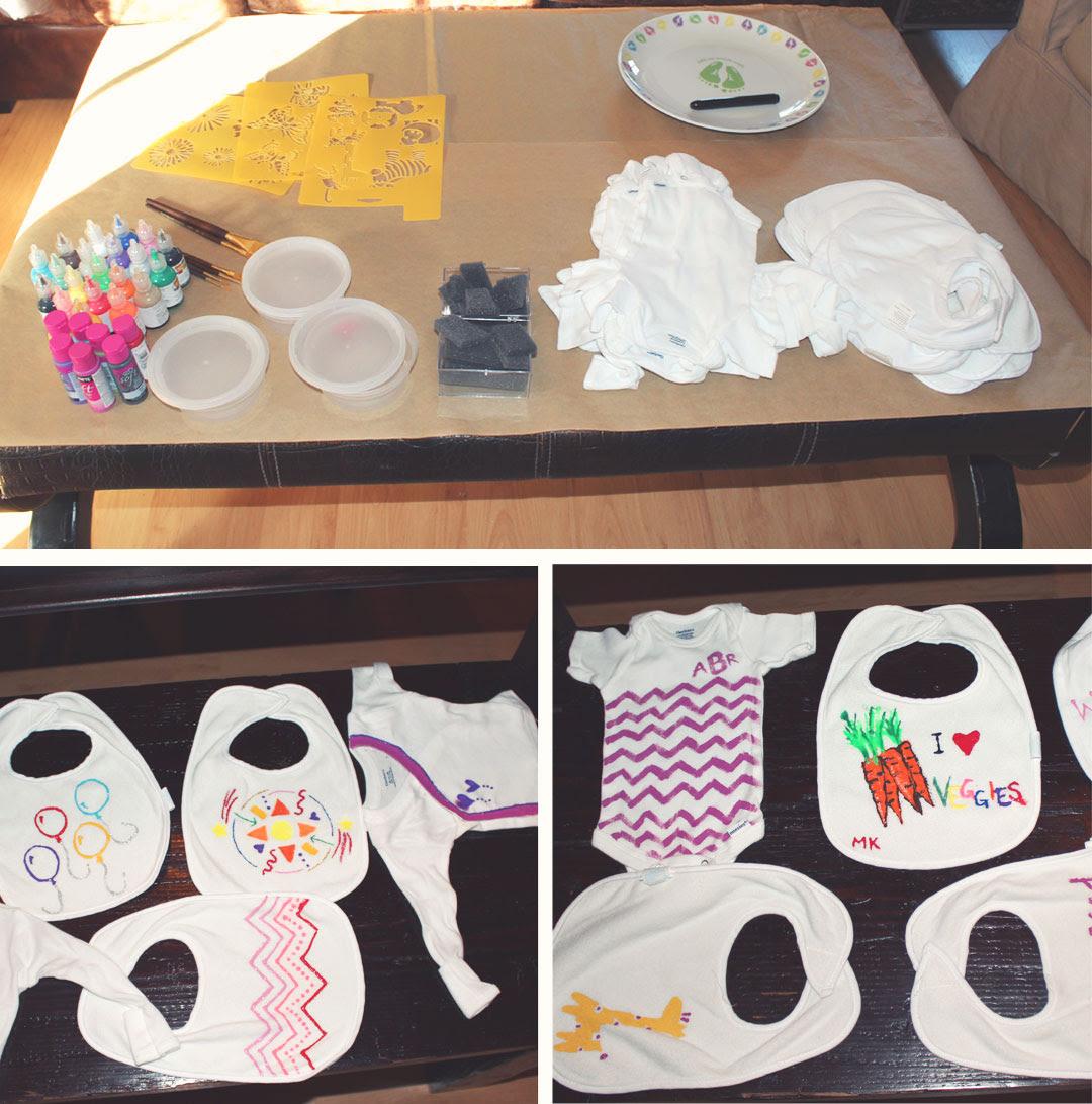 Ideas Baby Shower Mexicano.26 Fresh Ideas De Juegos Para Baby Shower Baby Shower