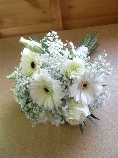Pin by Andrea Roshkowski on Wedding centerpieces   Wedding