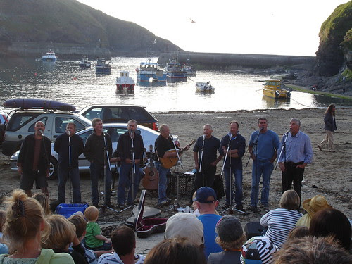 Cornwall day 6 040