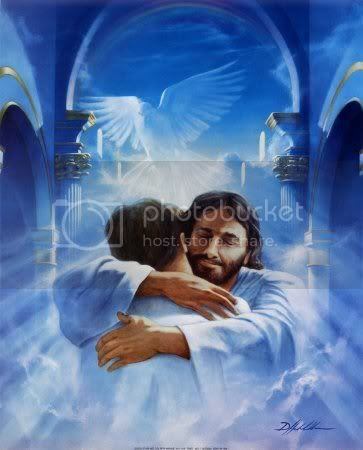 jesus3.jpg Pictures, Images and Photos