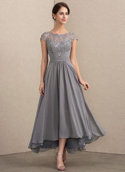 vestidos de madrina vestidos de madrina  jjs house