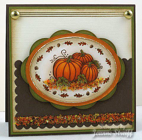 jmsjr-autumn-blessings-copy.jpg