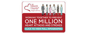 Million Hearts