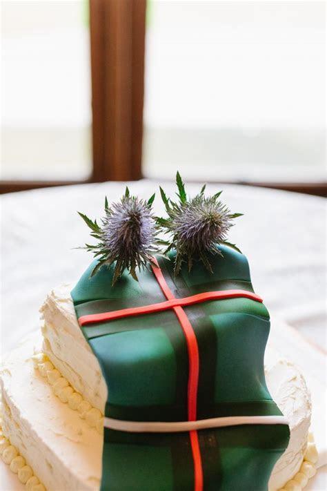 54 best images about Wedding cakes on Pinterest   Irish