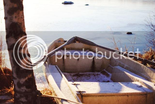 photo DSC_0174_zpsfzevd9dg.jpg