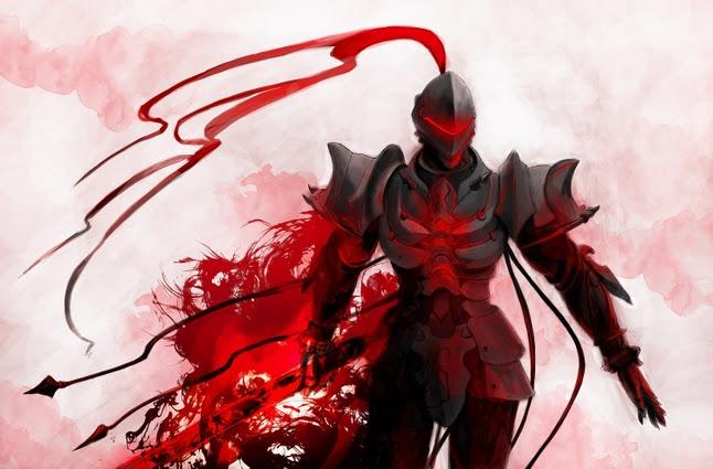http://jesselorien.files.wordpress.com/2012/11/bloody-knight1.jpg