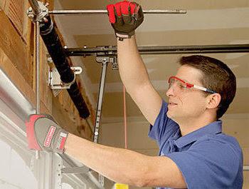 Garage Door Repair Spring Tx Mr Garage Door Spring Texas