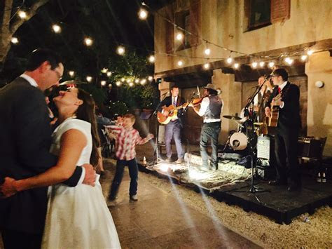 The Teahouse Music CompanyWedding Wonders: How to book