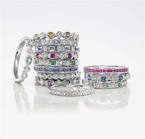 Gabriel & Co. pretty pretty!   Jewels   Pinterest   Family