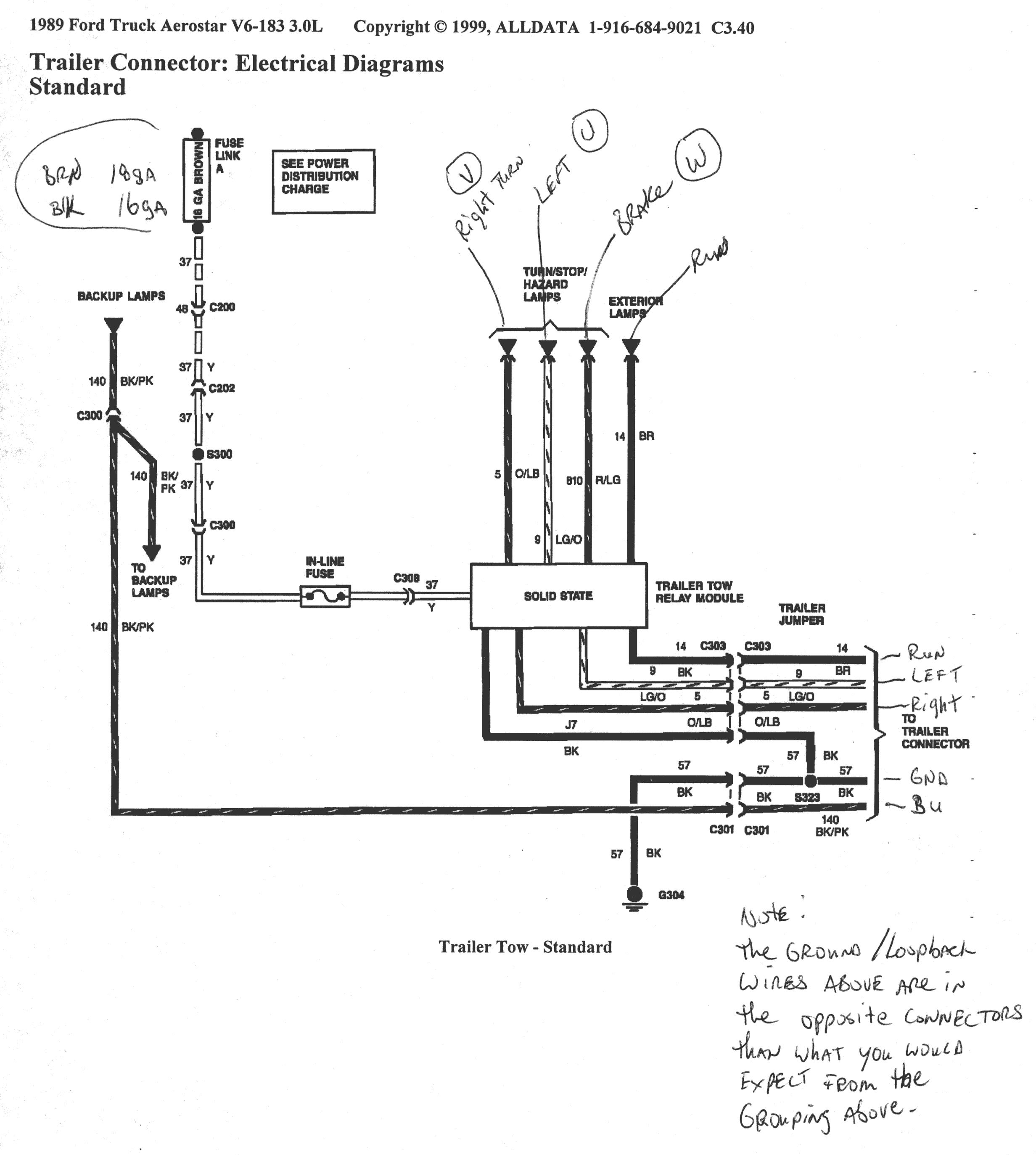 96 F150 Wiring Diagram Wiring Diagram Sum Get A Sum Get A Lechicchedimammavale It