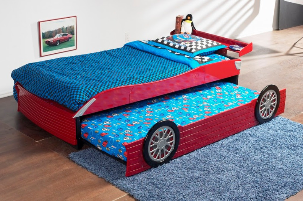 7-Cool-Rollout-Car-Bed
