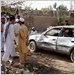 Pakistan's Failure to Hit Militant Sanctuary Has Plus Side for the U.S.