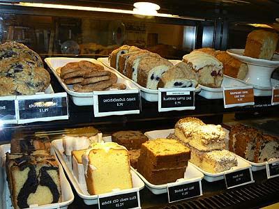 cakes starbucks.jpg