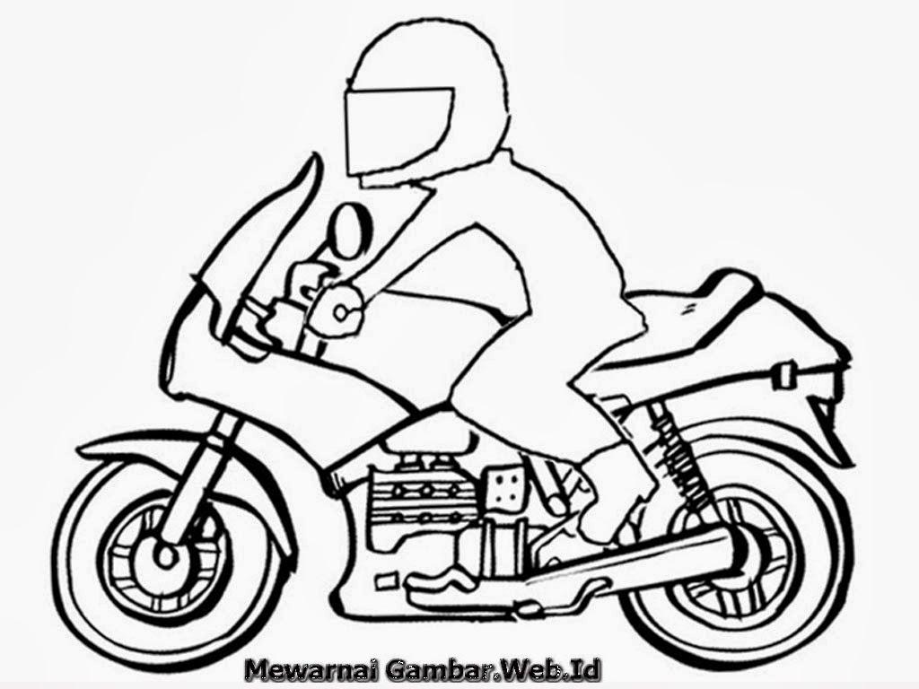 Mewarnai Gambar Princess Related Keywords Auto Electrical Wiring