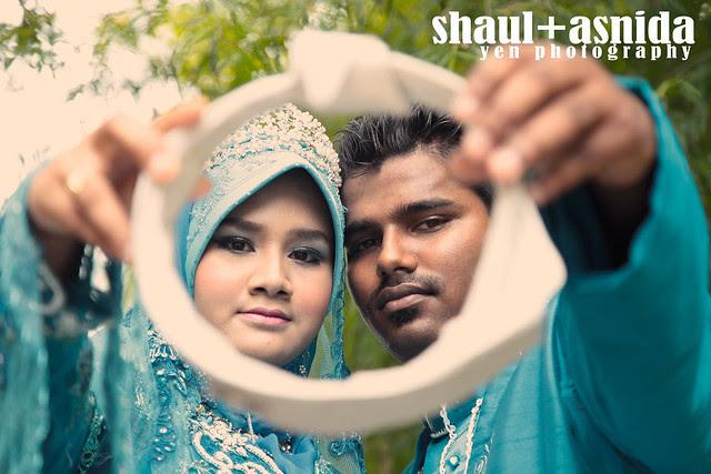 shaul+asnida
