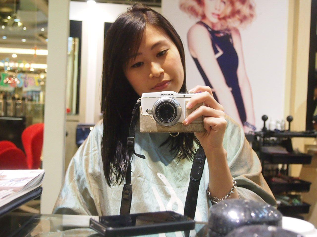 photo P4234986.jpg