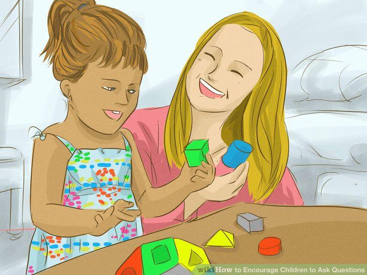 Make Money Easily (for Kids) Step 8.jpg