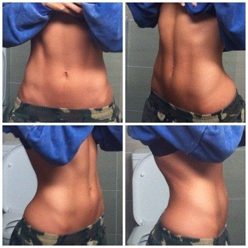 Diary of a Fit Mommy: Fitness Motivational Pictures