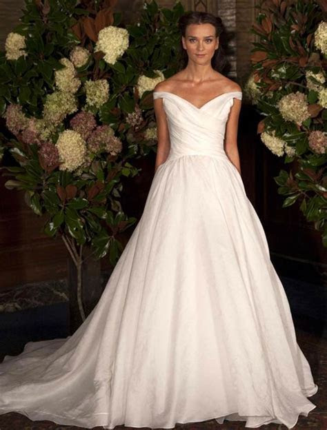 Austin Scarlett Charlotte AS58X Wedding Dress Sale   Your