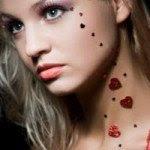 valentines-day-makeup3